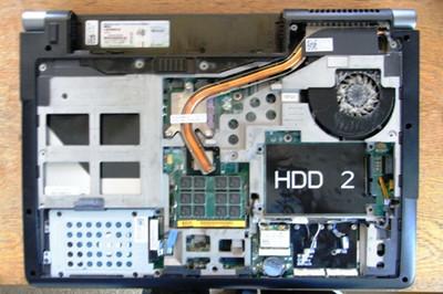 Dell173503