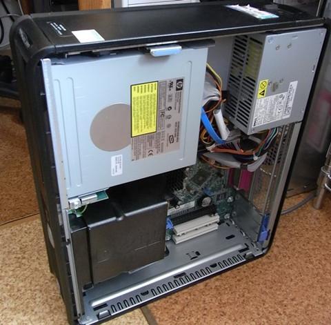 Op320002