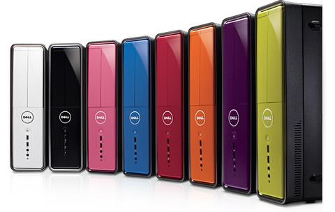 Dell545scl