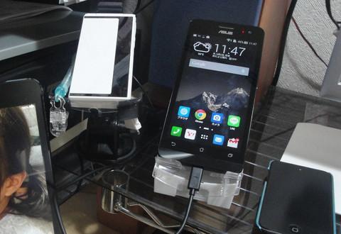 Zenfone50004