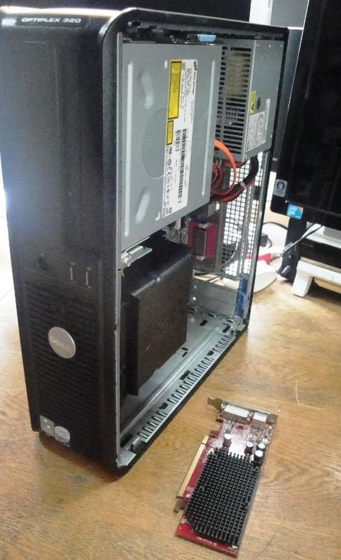 Dell32000001