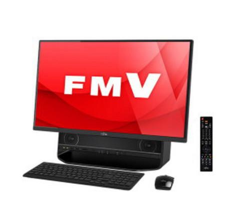 Fmvfh90