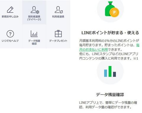 Linem00003