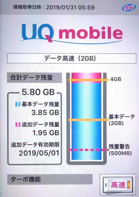 Uq0131000001