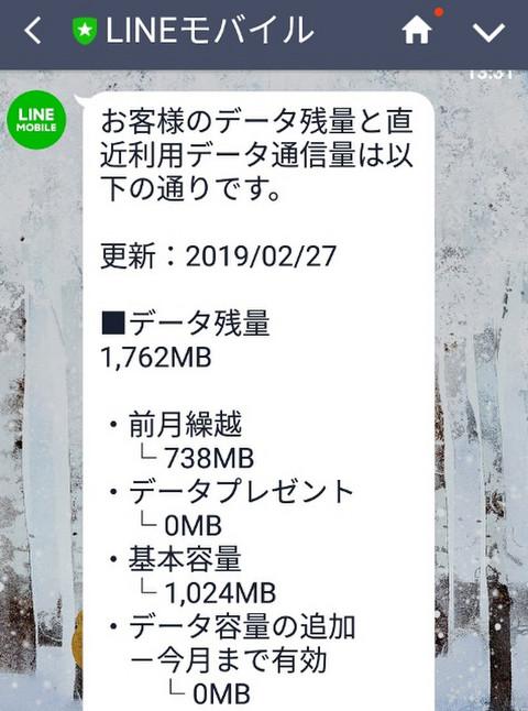 Line1902