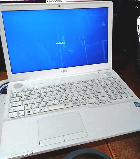 W10up900